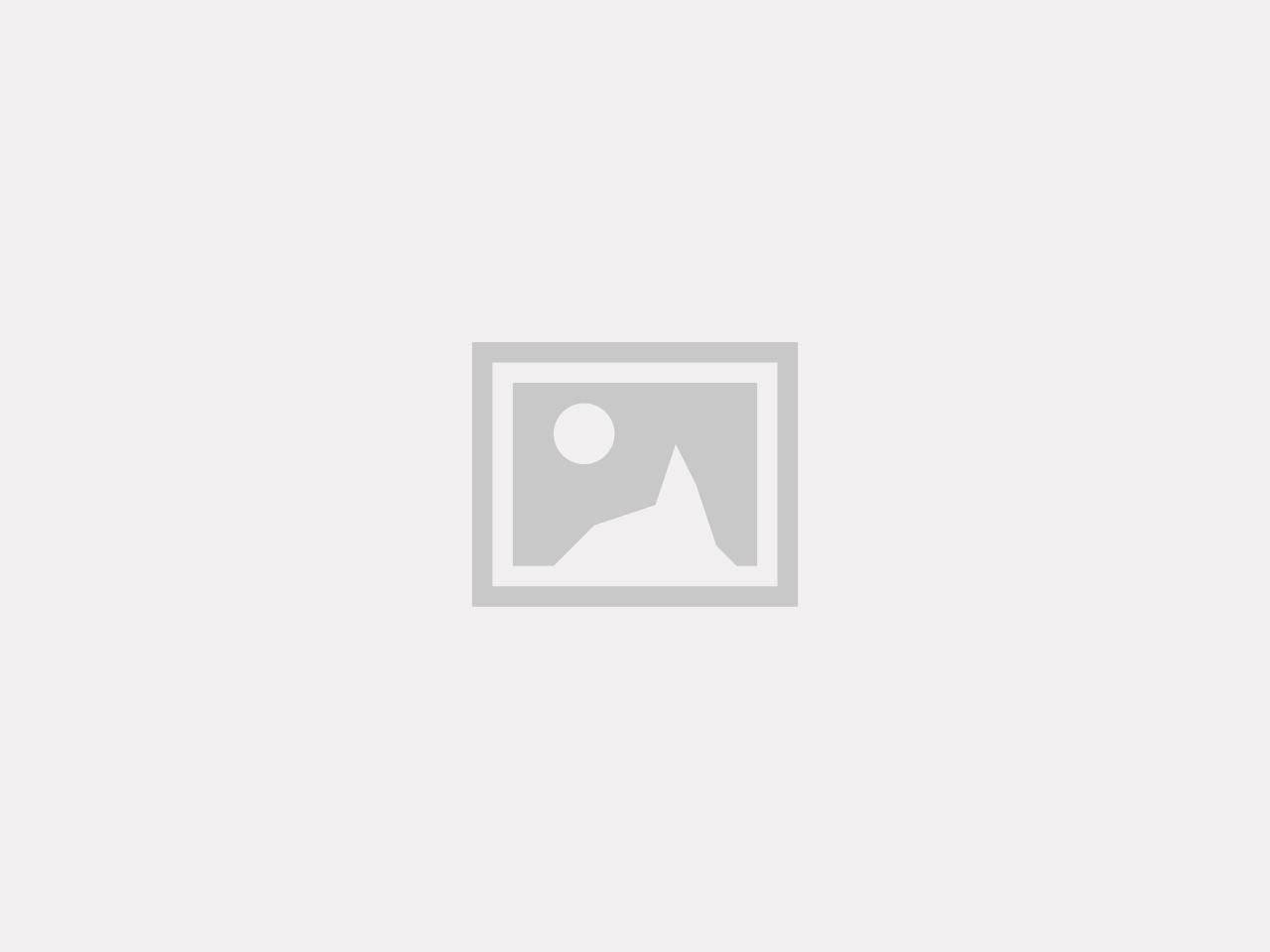 Ezsox barnstrumpor - Vit/röd/grå 2-pack (19-22 samt 31-34)